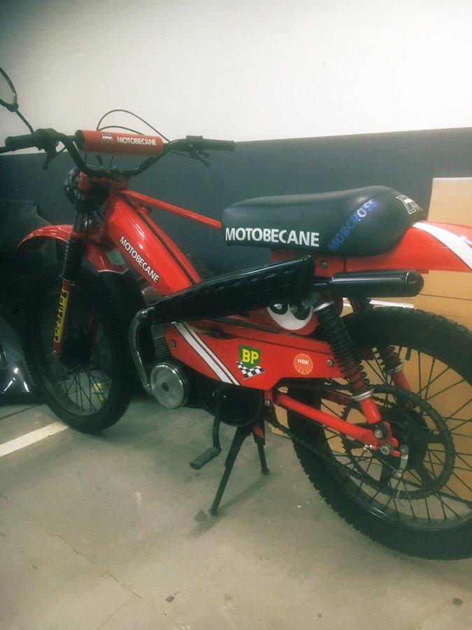 Motobécane Mobcross C7b4b310