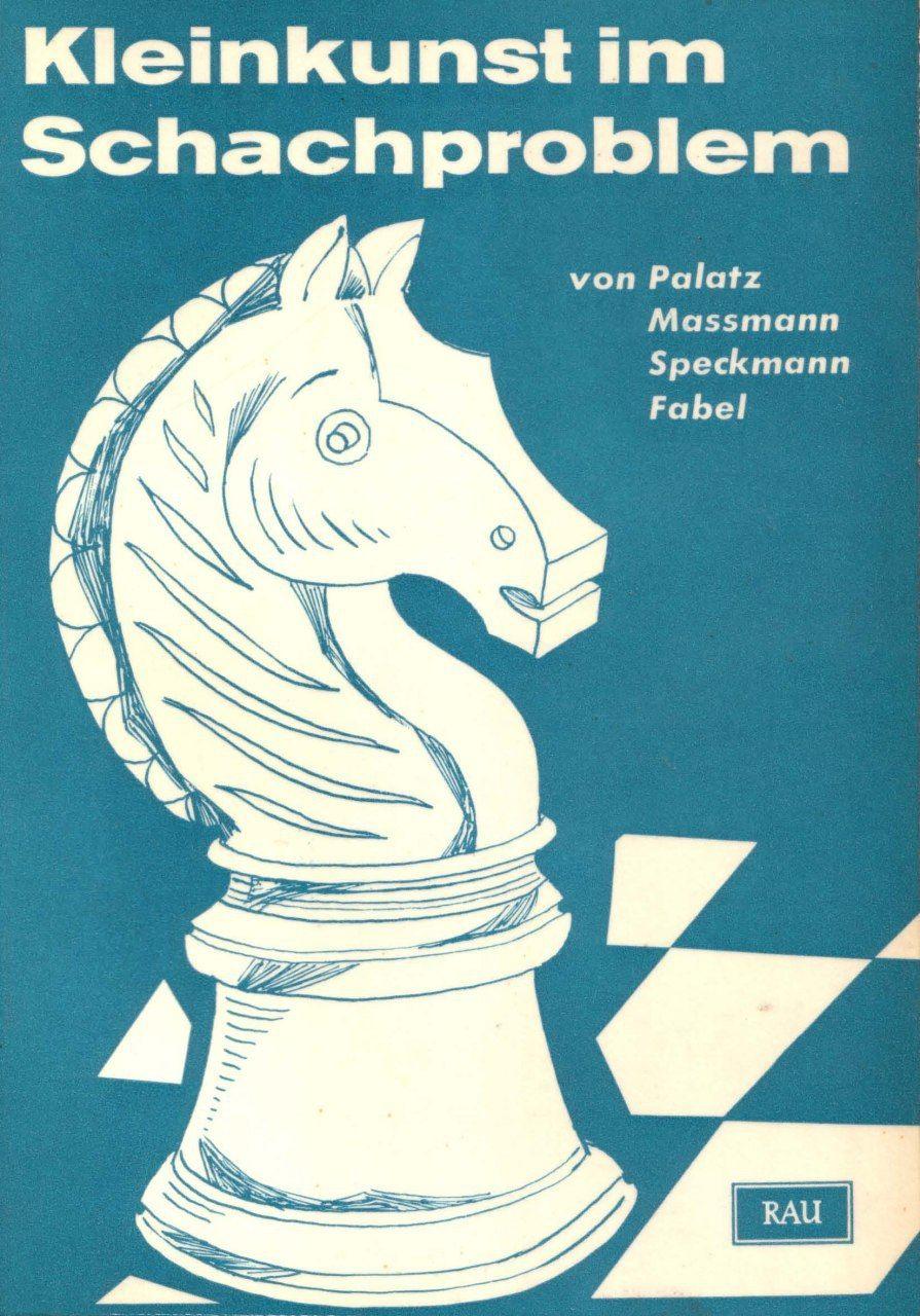 German Books Collection  Img_2011