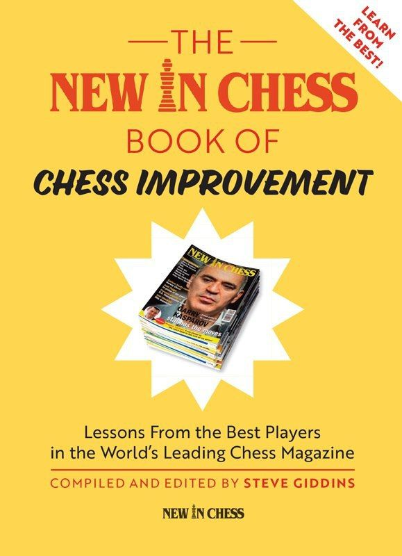 The New In Chess Book of Chess Improvement: Lessons From the  Img_2020
