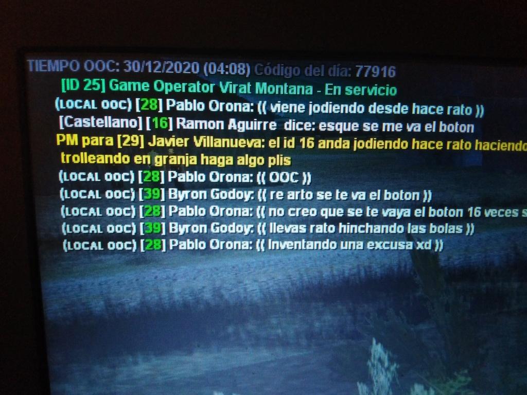 Reporte a Ramon Aguirre Img_2013