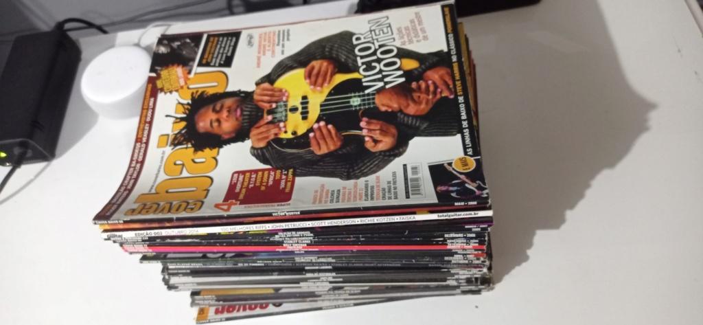 [DOADO] Doação de revistas antigas Img_2011