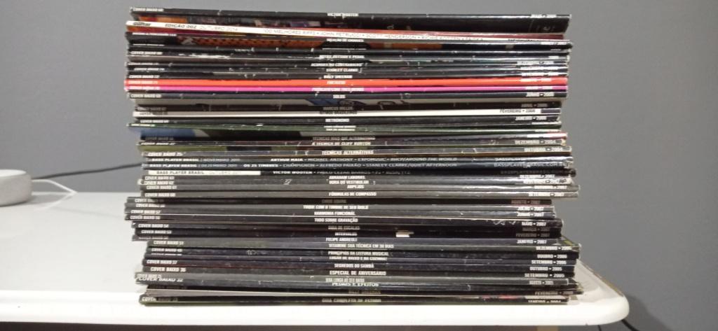 [DOADO] Doação de revistas antigas Img_2012
