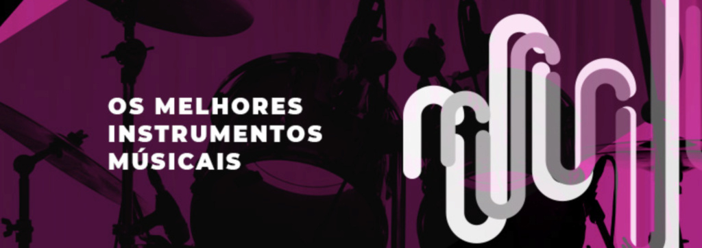 Loja Line Musical Screen12
