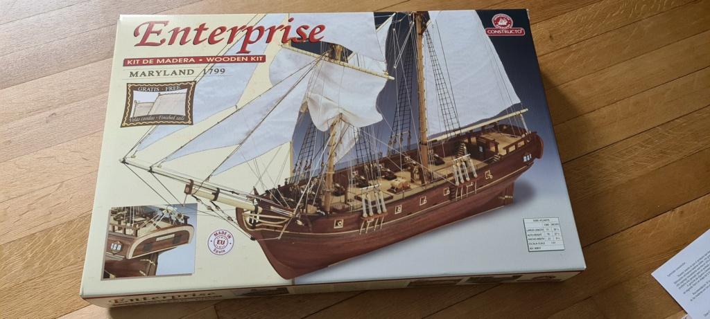 Enterprise 1799 suivis construction 20210111