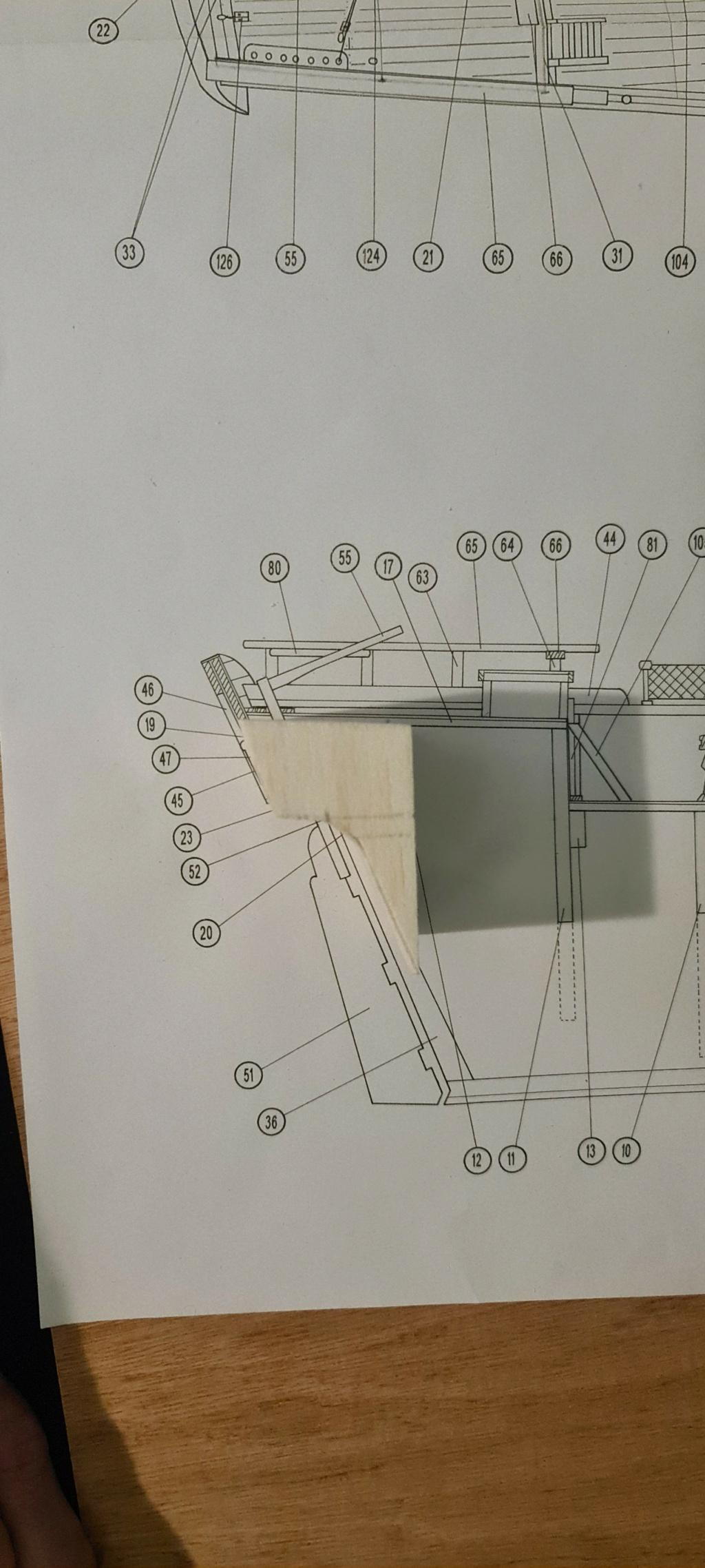 Enterprise 1799 suivis construction - Page 7 Apotre22