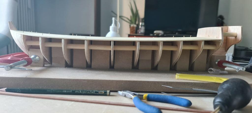 Enterprise 1799 suivis construction - Page 6 Faconn10
