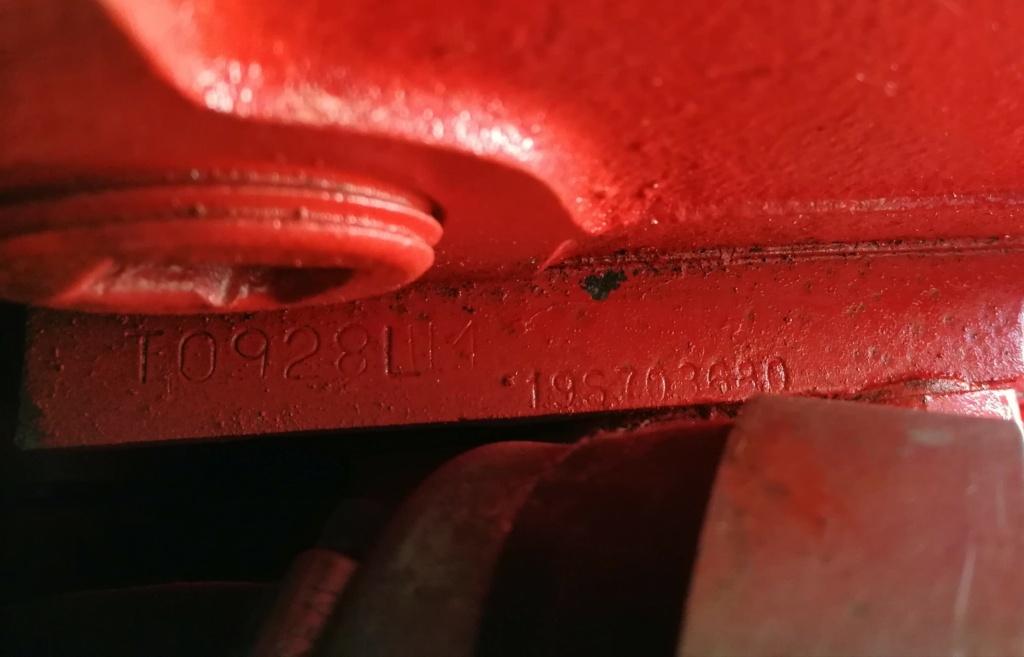 Petite question....vin corvette 1968/1971 210