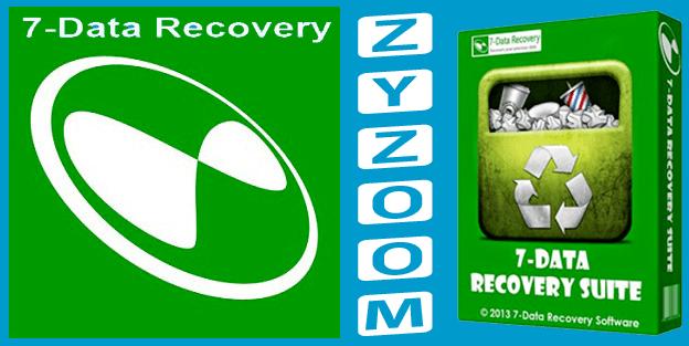 أفضلهم وأصدقهم فى استرجاع الملفات المحذوفة أو المفقودة من الجهاز أو الموبايل 2021 7-Data Recovery Suite 00010