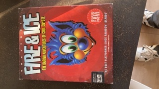 [ECH] Jeux Atari ST  2e22f910