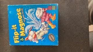 [ECH] Jeux Atari ST  C99db610