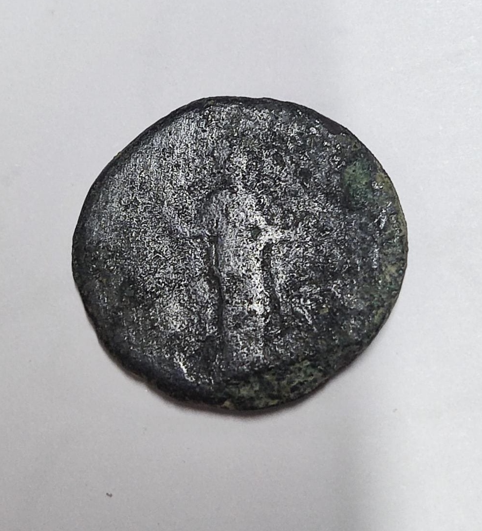 As de Antonino Pío? Img_2033