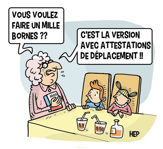 Humour covid - Page 8 17444610