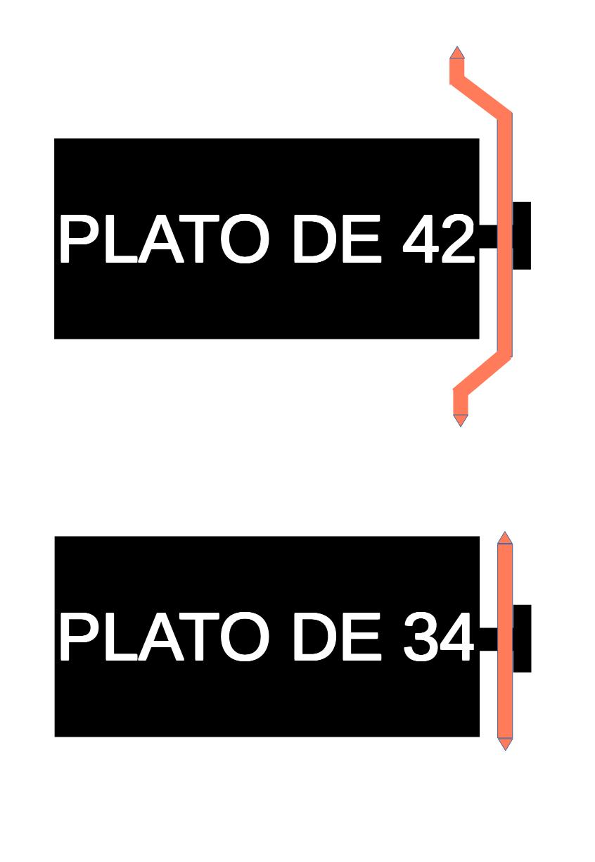 Tongsheng TSDZ2  - Página 11 Plato_10