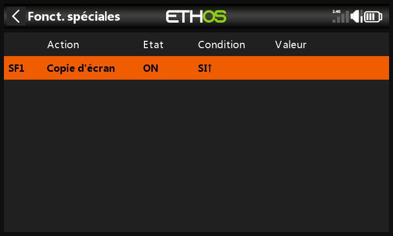 Tutos X20S (et X20 et X20HD peut être) Screen11