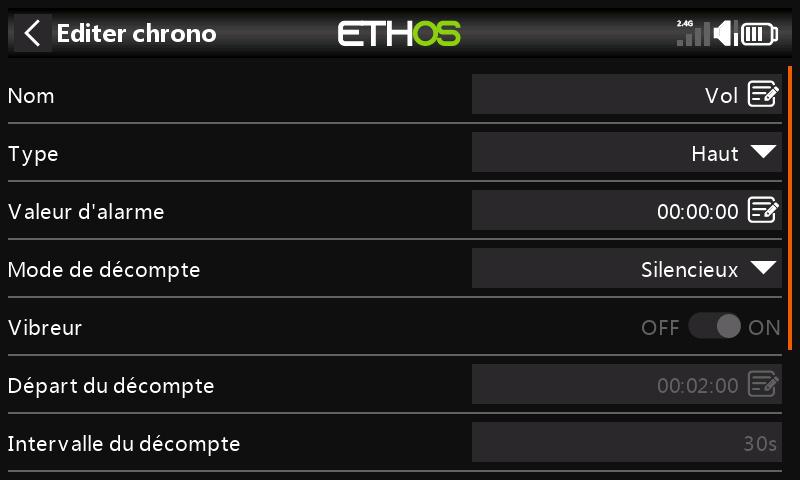 Tutos X20S (et X20 et X20HD peut être) Screen14