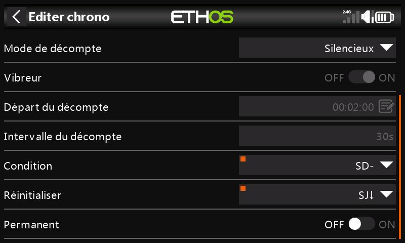 Tutos X20S (et X20 et X20HD peut être) Screen15
