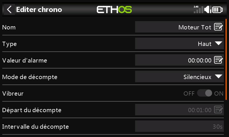 Tutos X20S (et X20 et X20HD peut être) Screen16