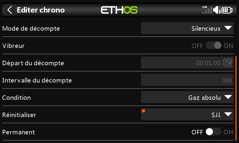 Tutos X20S (et X20 et X20HD peut être) Screen17