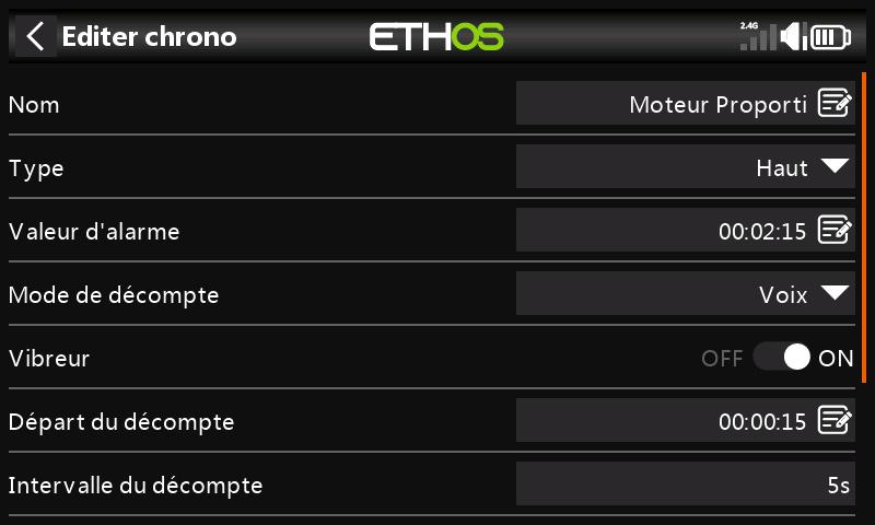 Tutos X20S (et X20 et X20HD peut être) Screen18