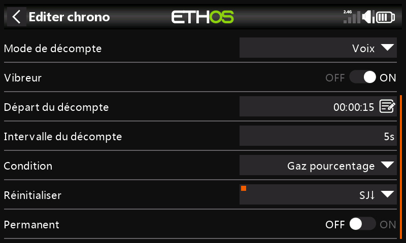 Tutos X20S (et X20 et X20HD peut être) Screen19