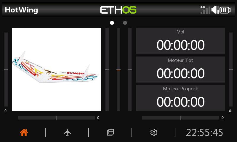 Tutos X20S (et X20 et X20HD peut être) Screen20
