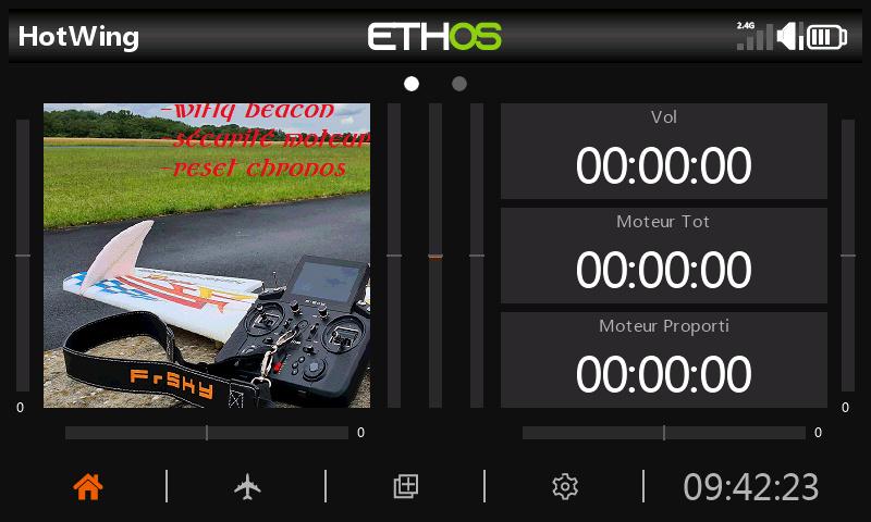 Tutos X20S (et X20 et X20HD peut être) Screen21