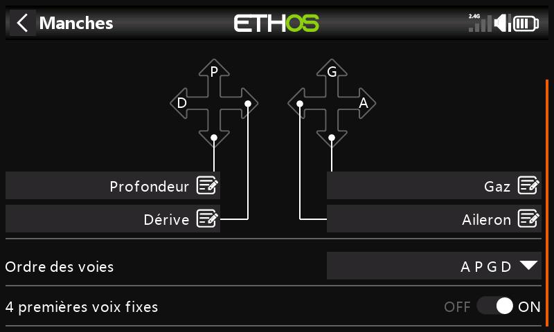 Tutos X20S (et X20 et X20HD peut être) Screen22