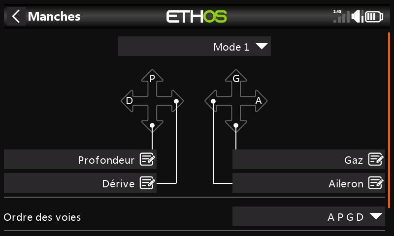 Tutos X20S (et X20 et X20HD peut être) Screen23
