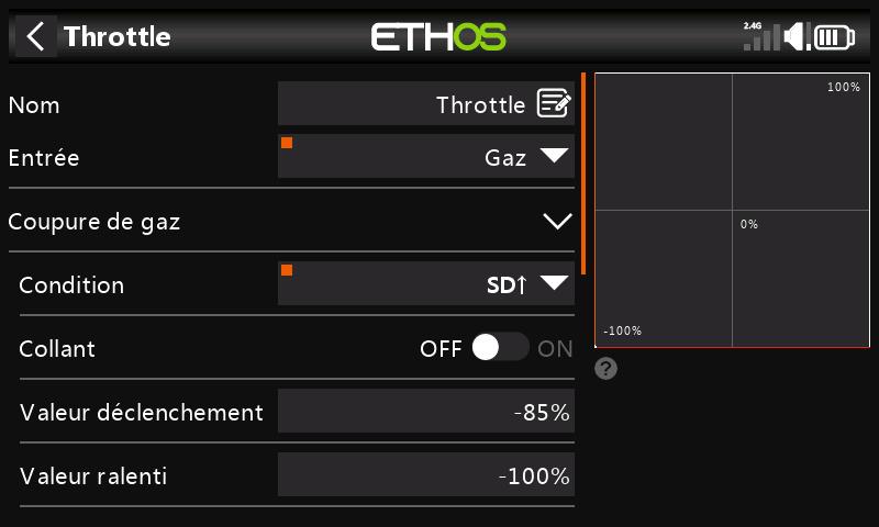 Tutos X20S (et X20 et X20HD peut être) Screen28