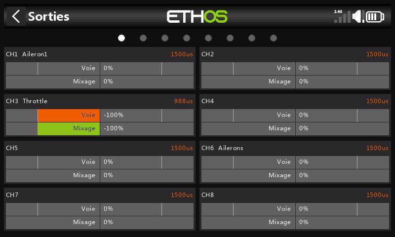 Tutos X20S (et X20 et X20HD peut être) Screen33