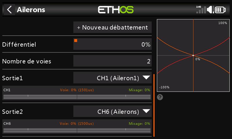 Tutos X20S (et X20 et X20HD peut être) Screen34