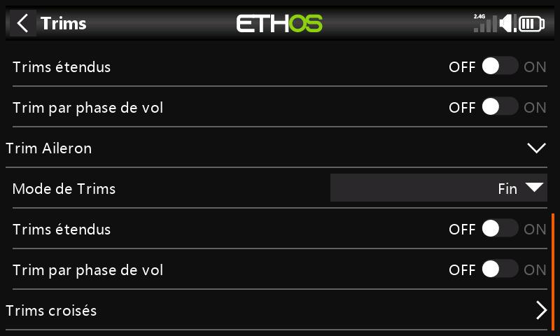 Tutos X20S (et X20 et X20HD peut être) Screen37
