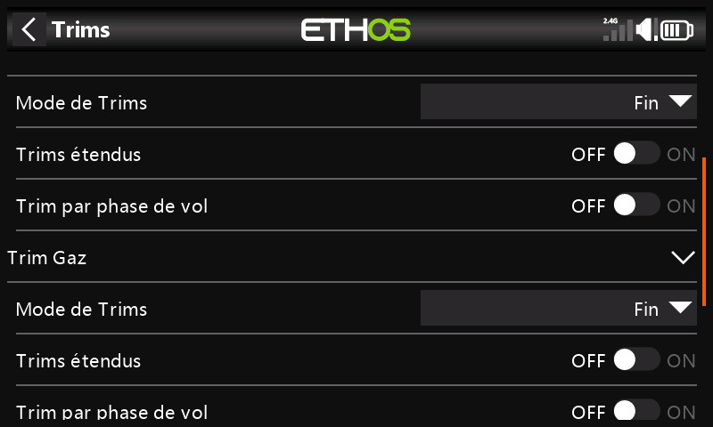Tutos X20S (et X20 et X20HD peut être) Screen38