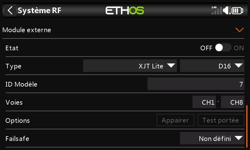 Tutos X20S (et X20 et X20HD peut être) Screen41