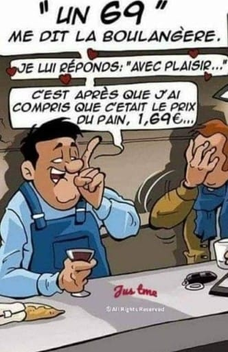 Humour en image du Forum Passion-Harley  ... - Page 33 Img-2010