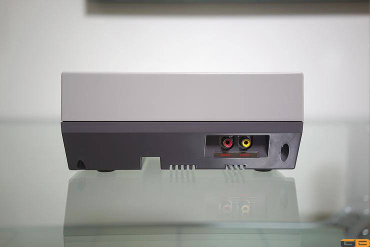 [Dossier] Master List NES Korean (COMBOY) 1626d514