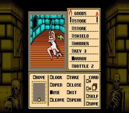 [Dossier] Les jeux d'aventure & point and click sur console (version boite) 8bits_12