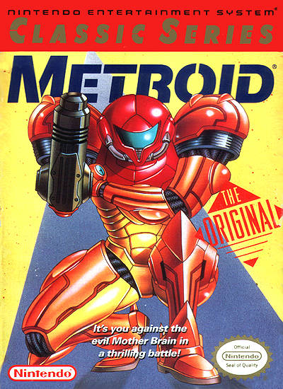 [Dossier] Master List NES Brazil (Playtronic)  Afff1910