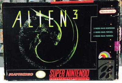 [Dossier] Master List SNES Brazil (Playtronic / Gradiente) Alien_10
