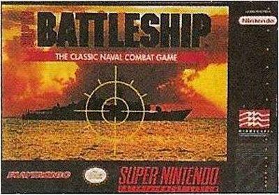 [Dossier] Master List SNES Brazil (Playtronic / Gradiente) Battle11