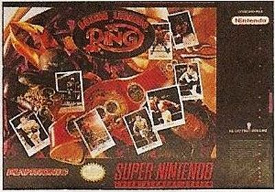 [Dossier] Master List SNES Brazil (Playtronic / Gradiente) Boxing10