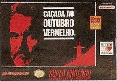 [Dossier] Master List SNES Brazil (Playtronic / Gradiente) Cazada10