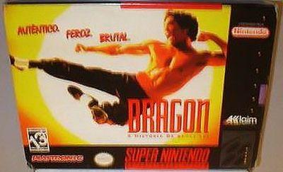 [Dossier] Master List SNES Brazil (Playtronic / Gradiente) Dragon10