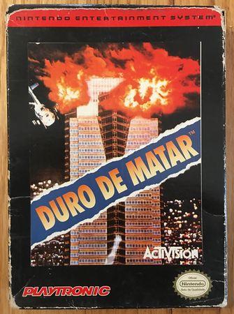 [Dossier] Master List NES Brazil (Playtronic)  Duro_d10