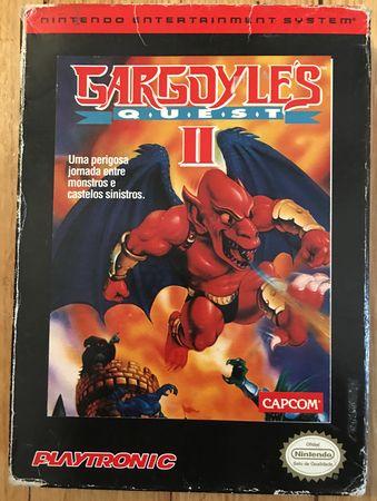 [Dossier] Master List NES Brazil (Playtronic)  Gargoy10