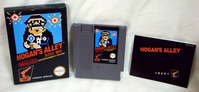 [Dossier] Master List NES Korean (COMBOY) Hogan_15
