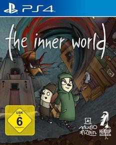 [Dossier] Les jeux d'aventure & point and click sur console (version boite) Inner_10