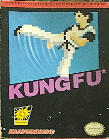 [Dossier] Master List NES Brazil (Playtronic)  Kung_f10