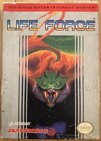 [Dossier] Master List NES Brazil (Playtronic)  Life_f11