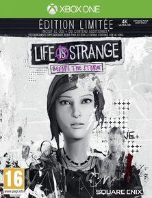 [Dossier] Les jeux d'aventure & point and click sur console (version boite) Life_i13